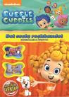 Bubble Guppies - Säsong 1 - Volym 3