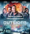 Outsider (Blu-ray)