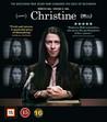 Christine (2016) (Blu-ray)